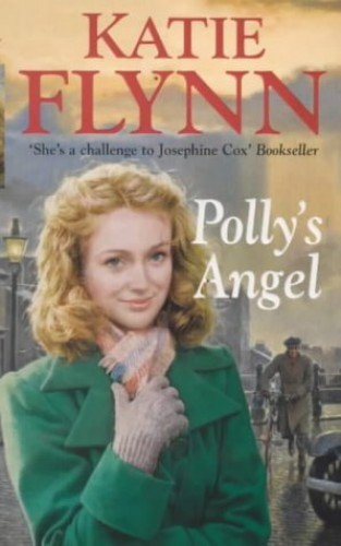 Polly's Angel By Katie Flynn