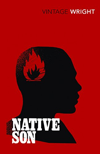 Native Son (Vintage Classics) By Richard Wright