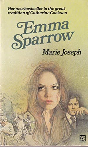 Emma Sparrow By Marie Joseph