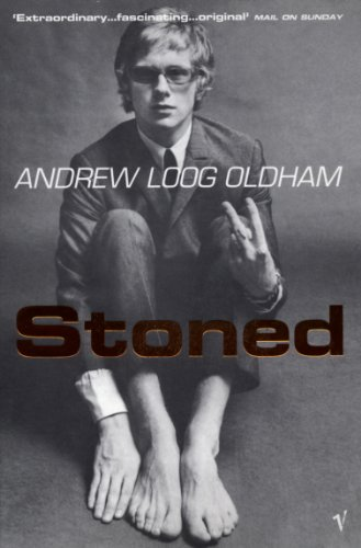 Stoned By Andrew Loog Oldham