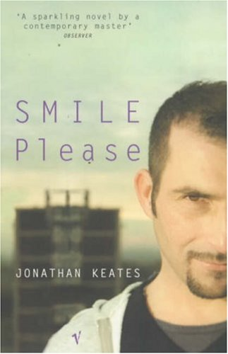 Smile Please By J Keates