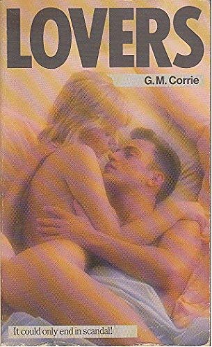 Lovers By G.M. Corrie