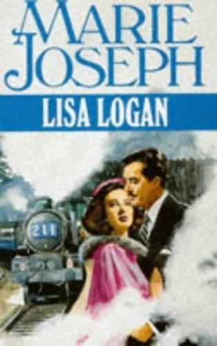 Lisa Logan By Marie Joseph