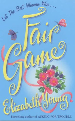 Fair Game By Liz Young