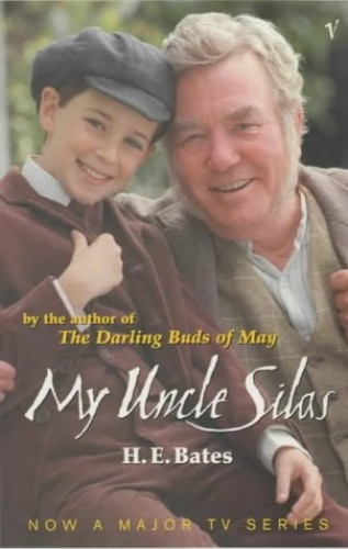 My Uncle Silas By H. E. Bates