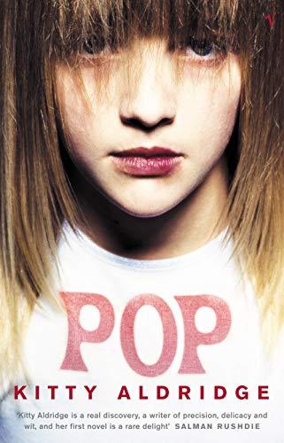 Pop By Kitty Aldridge