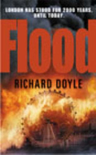 Flood By Richard E. Doyle