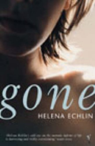 Gone By Helena Echlin