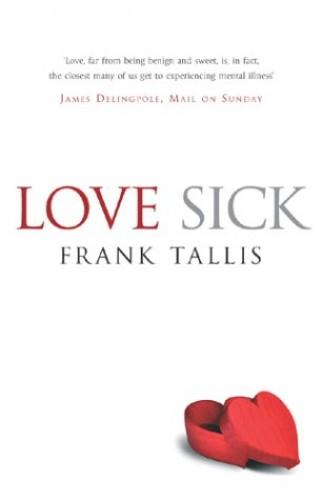 Love Sick By Frank Tallis