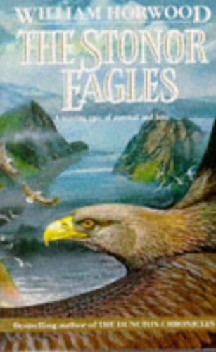 The Stonor Eagles by William Horwood