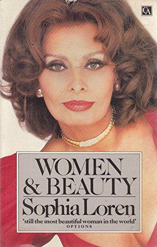 Women and Beauty By Sophia Loren