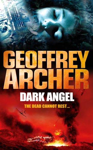 Dark Angel by Geoffrey Archer