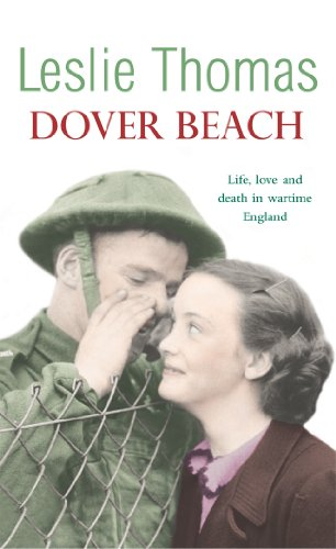 Dover Beach by Leslie Thomas