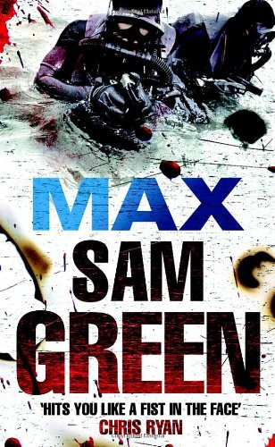Max By Sam Green