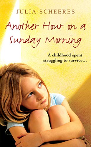 Another Hour On A Sunday Morning By Julia Scheeres