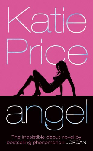 Angel By Katie Price