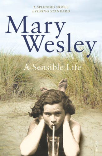 A Sensible Life by Mary Wesley