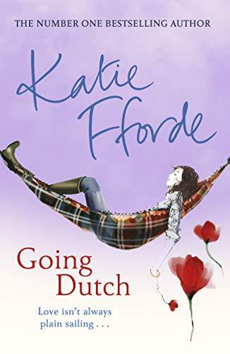 Going Dutch By Katie Fforde
