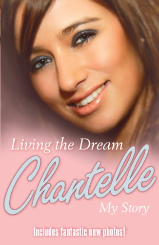 Living the Dream By Chantelle Houghton