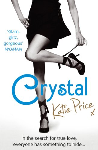 Crystal By Katie Price