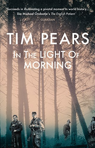 In the Light of Morning By Tim Pears