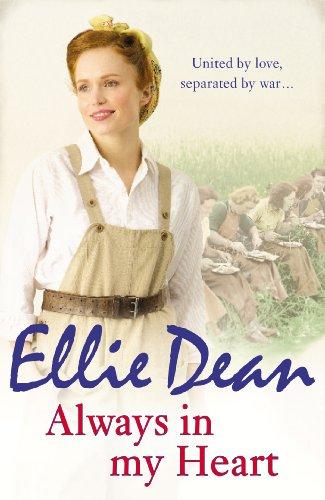 Always in My Heart by Ellie Dean