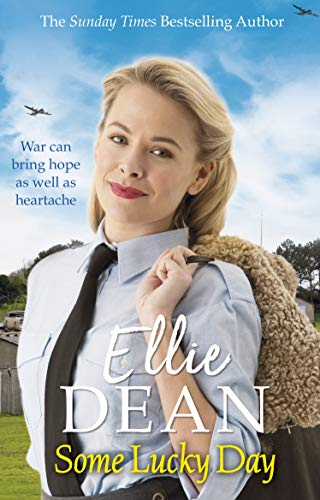 Some Lucky Day: 7: Beach View Boarding House by Ellie Dean