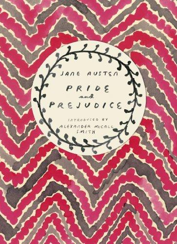 Pride and Prejudice (Vintage Classics Austen Series) von Jane Austen