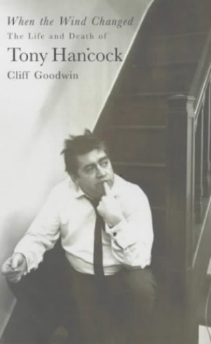 When the Wind Changed By Cliff Goodwin