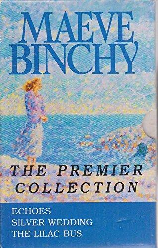 Maeve Binchy By Maeve Binchy