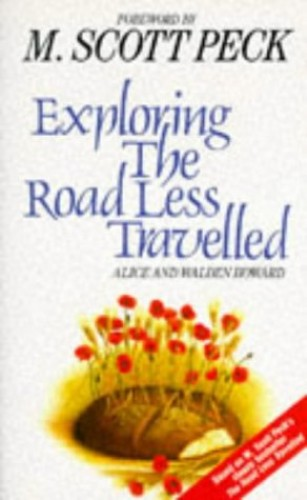 """Exploring the """"Road Less Travelled"""" By Walden Howard"""