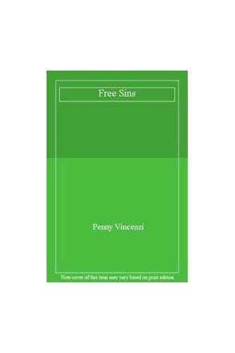 Free Sins By Penny Vincenzi