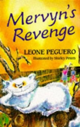 Mervyn's Revenge by Leone Peguero