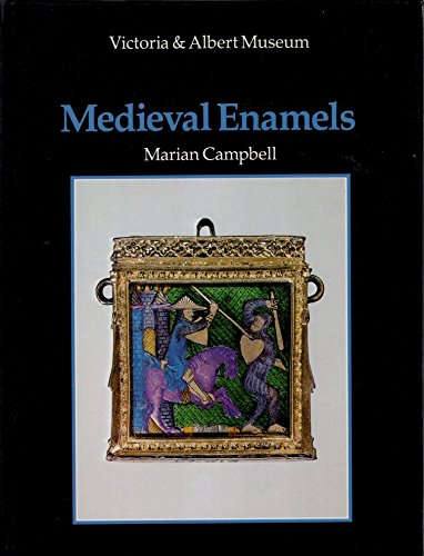 an introduction to medieval ballads - the renaissance time period that lasted from the 14th century through the 16th century in italy was known as an age of cultural rebirth and gave way to the introduction to humanist thinking while medieval europe transformed to early modern europe.
