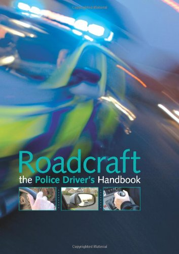 Roadcraft By Police Foundation