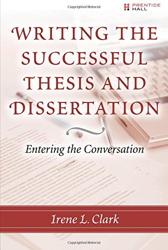 Irene meliciani phd thesis