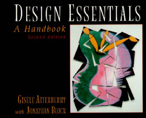 Design Essentials By Gisele Atterberry