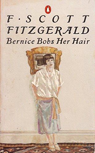 The Stories of F. Scott Fitzgerald,Vol. 4 By F.Scott Fitzgerald