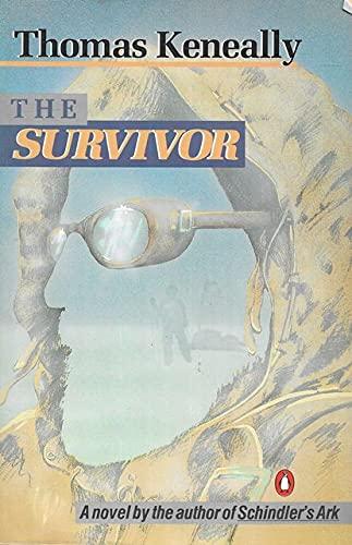The Survivor By Thomas Keneally