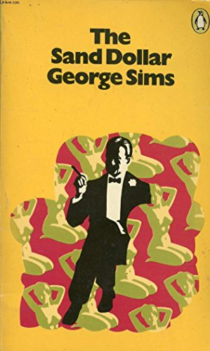 The Sand Dollar By George Sims