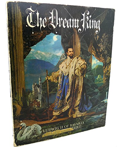 The Dream King By Wilfrid Blunt