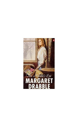 The Needle's Eye By Margaret Drabble