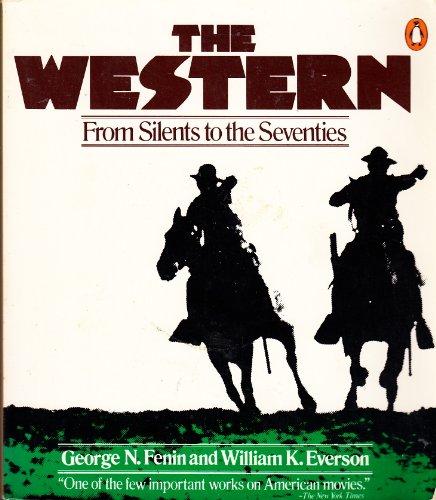 The Western By George N. Fenin