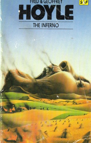 The Inferno By Geoffrey Hoyle