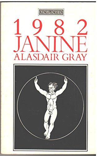 1982 - Janine