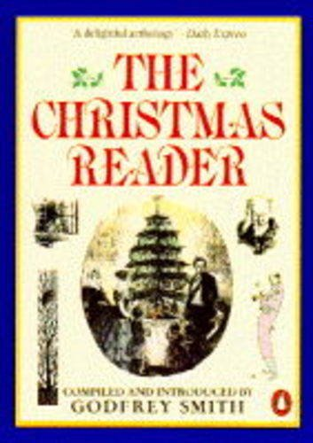 The Christmas Reader