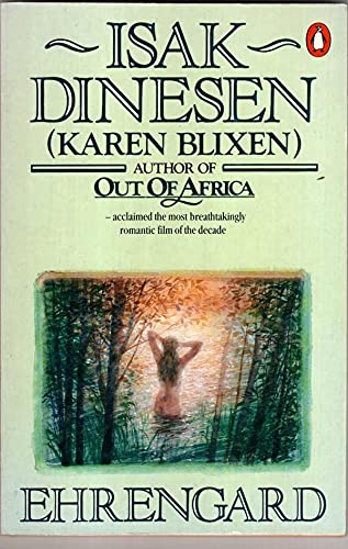 Ehrengard (Penguin Modern Classics)