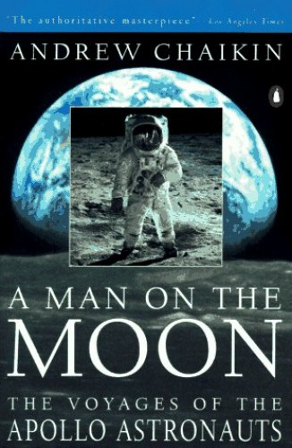 Chaikin Andrew : Audiences of the Moon By Andrew L Chaikin