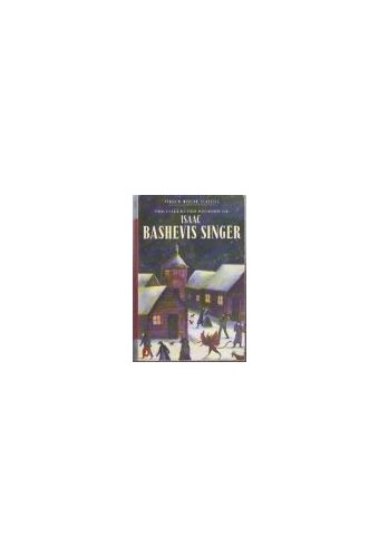 Singer Isaac B. : Collected Stories of Isaac B. Singer By ISAAC BASHEVIS SINGER