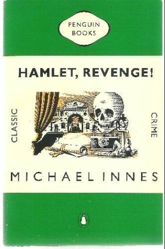 hamlet revenge One of humanity's most basic instincts is that of revenge revenge is one of the defining traits of.